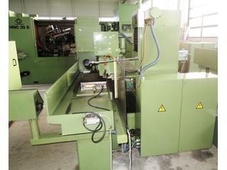 Schleifmaschine Elb Optimal 6375 NC - K-2