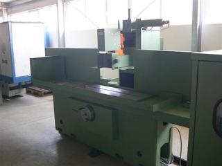 Schleifmaschine Elb Orion 835 NPC - K-0