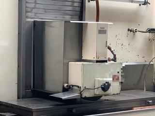 Schleifmaschine Elb Schliff Perfekt BD 20 - SPS - NK-5