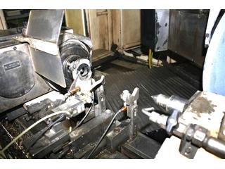 Schleifmaschine Emag - Karstens HG 306 A-4