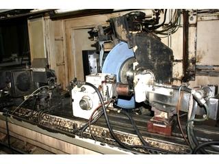 Schleifmaschine Emag - Karstens HG 306 A-5