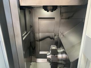 Drehmaschine Emag VL 2-2