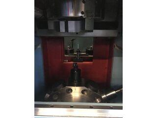 Drehmaschine Emag VSC 250-1