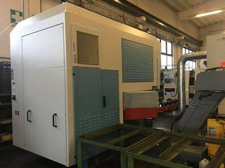 Drehmaschine Emag VSC 250-3