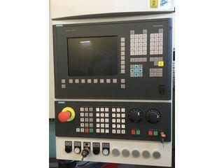 Drehmaschine Emag VSC 250-4