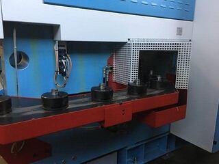 Drehmaschine Emag VSC 250-5