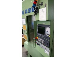 Drehmaschine Emag VSC 250 DS Dreh und Schleifzentren-4
