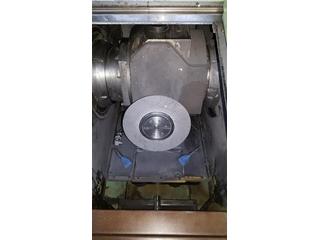 Drehmaschine Emag VSC 250 DS Dreh und Schleifzentren-1