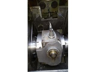 Drehmaschine Emag VSC 250 DS Dreh und Schleifzentren-2