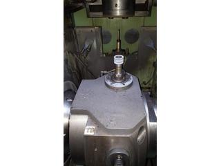 Drehmaschine Emag VSC 250 DS Dreh und Schleifzentren-6