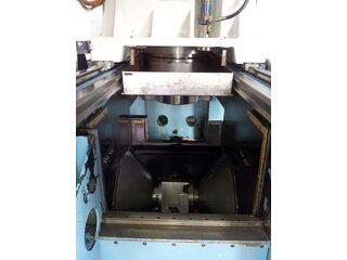 Drehmaschine Emag VSC 400 BF-2