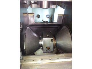 Drehmaschine Emag VSC 400 BF-3