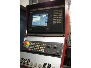 Drehmaschine Emag VSC 630-4