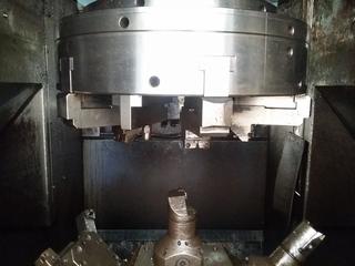 Drehmaschine Emag VSC 630 x 2-3