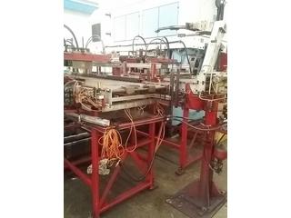 Drehmaschine Emag VSC 630 x 2-6