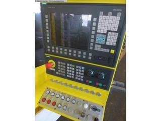 Drehmaschine Emag VTC 250-2