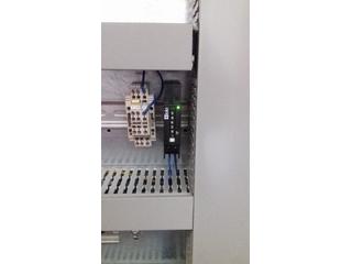 Drehmaschine Emco Hyperturn 665 MC Plus-5