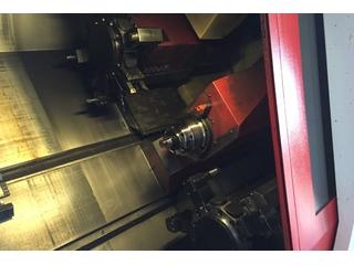 Drehmaschine Emco Hyperturn 665 MC plus-3