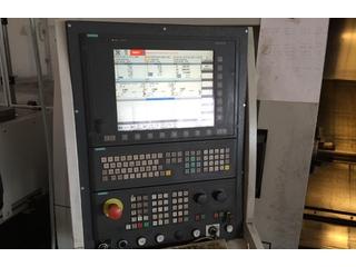 Drehmaschine Emco Hyperturn 665 MC plus-4
