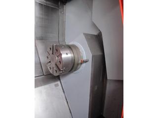 Drehmaschine Emco Hyperturn 690 MC Plus B-4