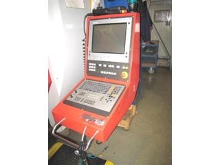 Emco Linearmill 600 HD, Fräsmaschine Bj.  2007-2