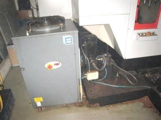 Emco Linearmill 600 HD, Fräsmaschine Bj.  2007-6
