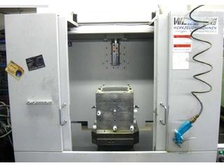 Fräsmaschine Enshu JE 30 S-1
