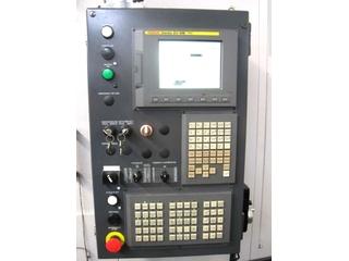 Fräsmaschine Enshu JE 30 S-4