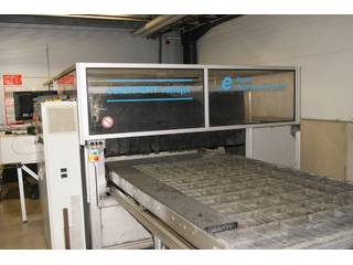 Expert cut EXPERT Variojet CNC Wasserstrahlschneiden-1