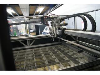 Expert cut EXPERT Variojet CNC Wasserstrahlschneiden-2