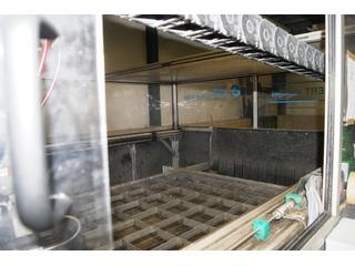 Expert cut EXPERT Variojet CNC Wasserstrahlschneiden-3
