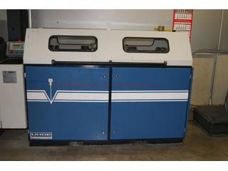 Expert cut EXPERT Variojet CNC Wasserstrahlschneiden-5