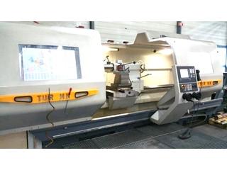 Drehmaschine FAT TUR MN 1100 x 3000-0