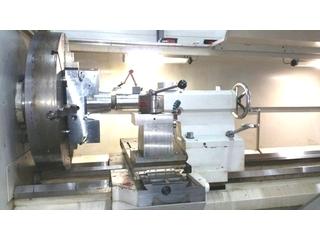 Drehmaschine FAT TUR MN 1100 x 3000-1