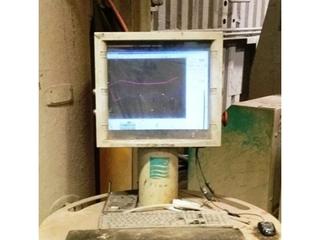 FLOW WMC 4030 CNC Wasserstrahlschneiden-1