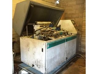 FLOW WMC 4030 CNC Wasserstrahlschneiden-4