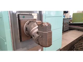 FPT LEM M 60 Bettfräsmaschinen-2