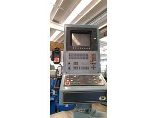 FPT LEM M 60 Bettfräsmaschinen-4