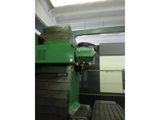 FPT Origin 2 x 2000 Bettfräsmaschinen-1