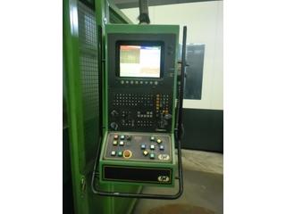 FPT Origin 2 x 2000 Bettfräsmaschinen-3
