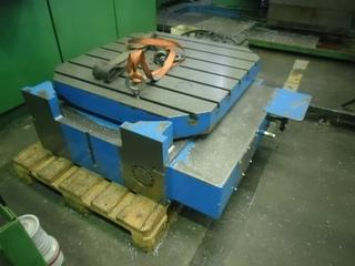 FPT Origin 2 x 2000 Bettfräsmaschinen-5