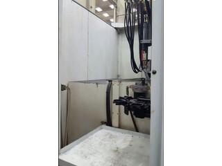 FPT RAID XL, Fräsmaschine Bj.  2006-1
