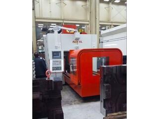 Fräsmaschine FPT RAID XL-2