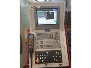 FPT TESSEN L35 Bettfräsmaschinen-3