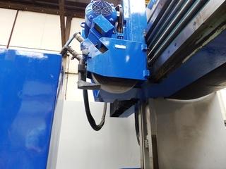 Schleifmaschine Favretto FR 125  900  600-6