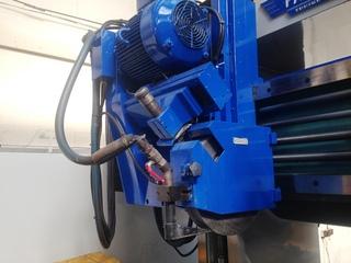 Schleifmaschine Favretto FR 125  900  600-13