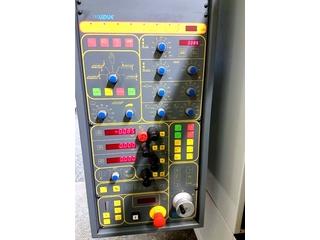 Schleifmaschine Favretto MC 100-1