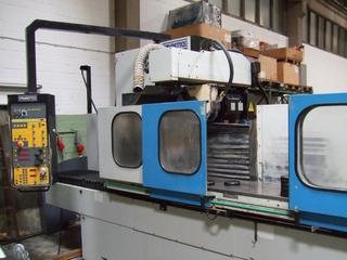 Schleifmaschine Favretto MC 130 Aut-2