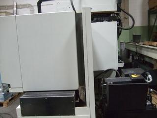 Schleifmaschine Favretto MC 130 Aut-3