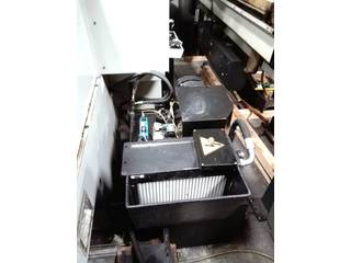 Schleifmaschine Favretto MC 130 Aut-7